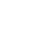 Pepper Place Mobile Retina Logo