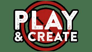 Play & Create