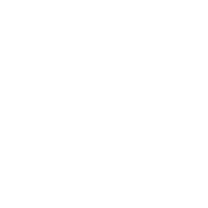 Pepper Place Retina Logo