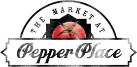 The Market at Pepper Place